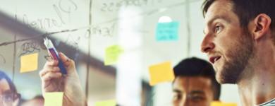 Air Liquide poursuit ses investissements dans des start-up technologiques