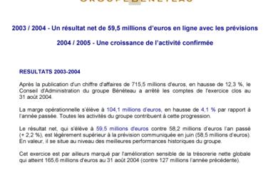 2004-11-08 Resultats annuels 2003-2004.pdf