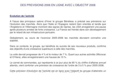 2006-02-02  Prévisions réunion analystes.pdf