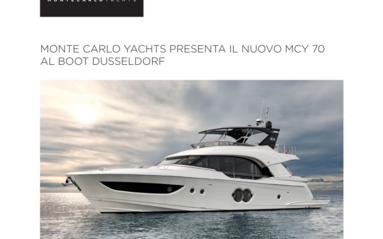 MCY Press Release New MCY70_Jan_2019_ITALIANO
