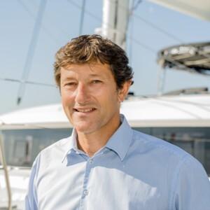 Yann Masselot