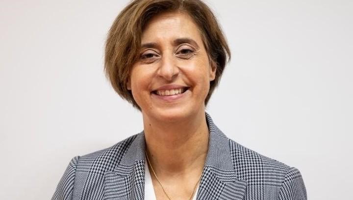 Anne Arthaud est nommée Directrice Stratégie, Transformation, Innovation et Satisfaction Clients de LCL
