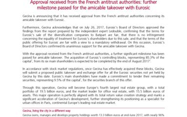 PR Gecina - French antitrust authorities.pdf
