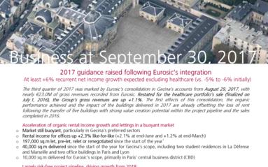 PR Gecina - Business Q3-2017.pdf