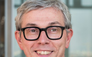 Olivier Dangréaux.jpg