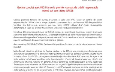 20180409_CP Gecina et ING_FR.pdf