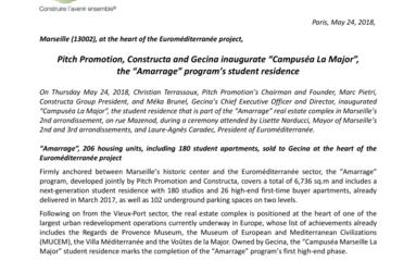 CP-Inauguration-Résidence Etudiante Campuséa Amarrage - VF_E.pdf