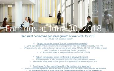 PR Gecina - Earnings H1 2018.pdf