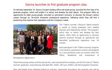 20181209_CP Graduate Program_EN.pdf