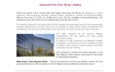 PR Gecina - Be Issy first lettting.pdf