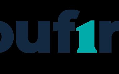 YouFirst_logo