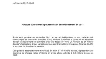 120105-GET-poursuit-désendettement-2011.pdf