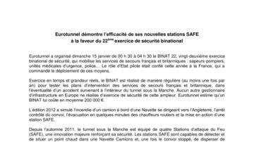 120116-stations-SAFE-exercice-binational.pdf