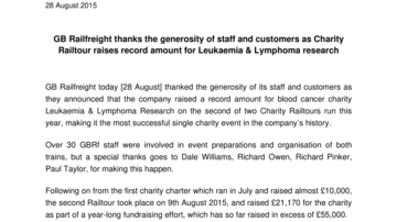 150828-GBRf-charity-railtour.pdf