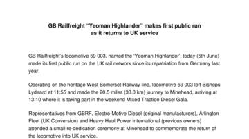 150605-GBRailfreight-Yeoman-Highlander.pdf