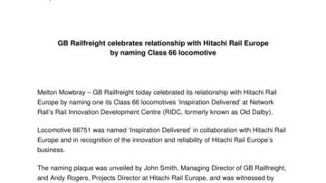 150427GBRailfreight-loco-naming-HitachiRailEurope.pdf
