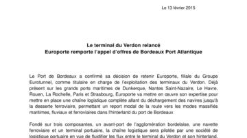 150213-Terminal-verdon-europorte.pdf