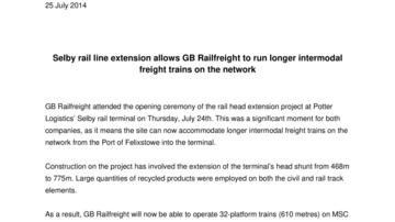 140725GBRf-Longer-intermodal-freight-trains.pdf