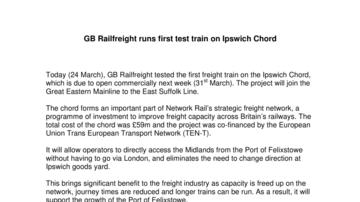 140324GBRf-test-train-Ipswich-chord.pdf