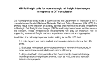 140227GBRf-strategic-rail-freight-interchanges.pdf