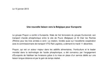 130115Europorte-Belgique-Prayon.pdf