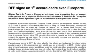 130122Accord-cadre-RFF-Europorte.pdf