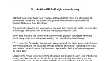 130402GBRf-makes-history-No-rubbish.pdf