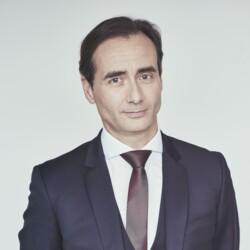 Frédéric Verdavaine