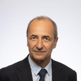 Laurent JACQUIER-LAFORGE