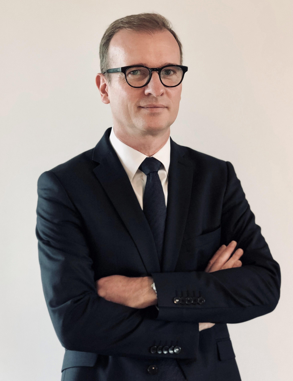 Stephane-Ducroizet-2019-1.jpg