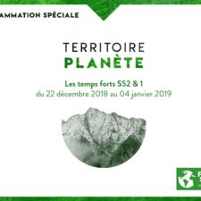 Temps_forts_Territoire_Planete-pdf.pdf