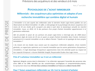 Communiqué de presse OMI Millenials Avril 2019.pdf