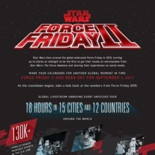 FINAL_StarWars_ForceFridayII.jpg