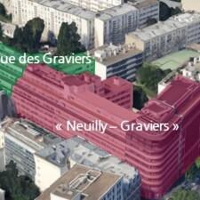 Ensemble Neuilly-Graviers.jpg
