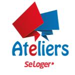 Logo Ateliers SeLoger.PNG