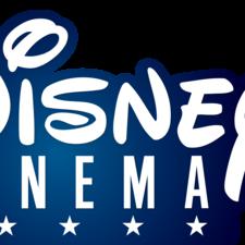 Disney Cinema Replay.png