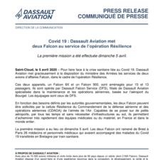 [CP] Dassault-Aviation_Falcon_Resilence_FR.pdf