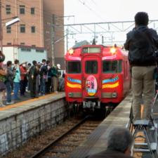 Des trains pas comme les autres  Japon 2.png