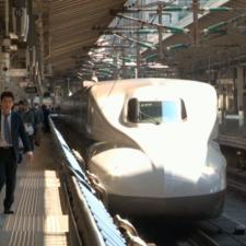 Des trains pas comme les autres  Japon 3.png