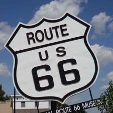 Route_66_M9_2.jpg