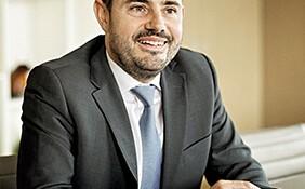 Gecina eases debt after Eurosic acquisition