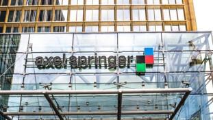 Le groupe SeLoger leader en nombre d'annonces de professionnels par groupe