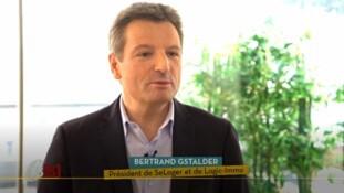 L'importance du choix du quartier avec Bertrand Gstalder
