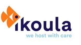 Hyperconvergence & virtualisation : VMware Cloud Director disponible chez IKOULA