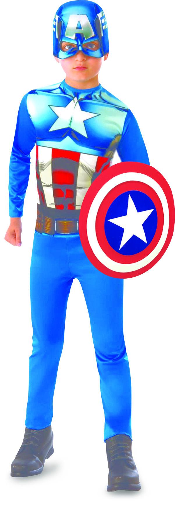 Déguisement Captain America Rubies (2).jpg