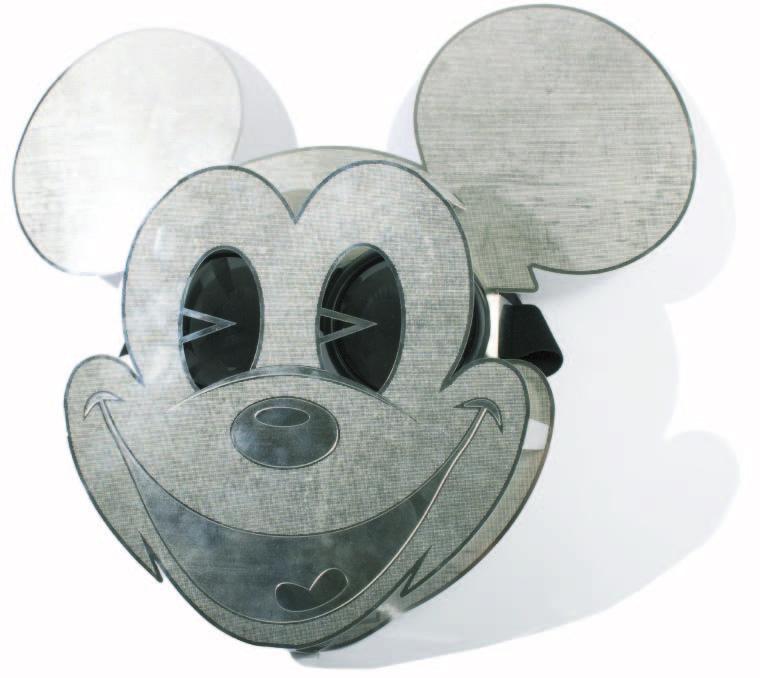Mickey 90 ans_Masque + coffret masque.ai_Plan de travail 1.jpg