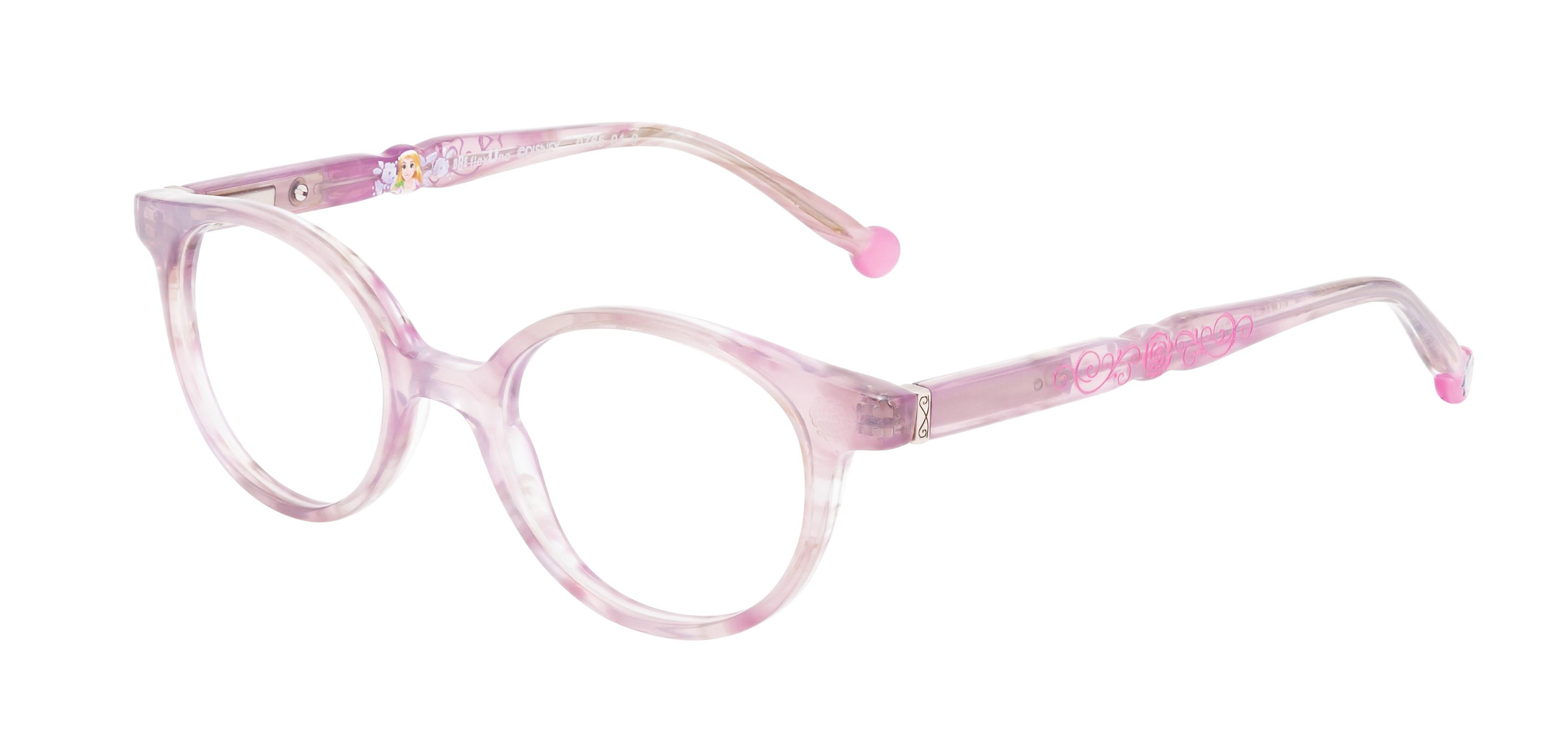 Lunettes Princesses - Opal.jpg