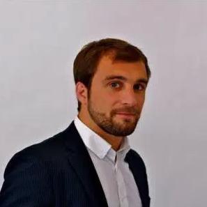 Pierre-Yves Platini