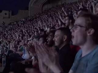 Avengers : Endgame : Les fans ont répondu présent aux séances de minuit !