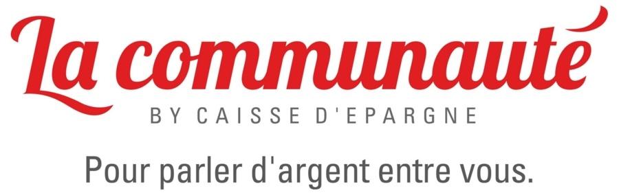 La Caisse D Epargne Lance La Premiere Communaute D Echanges Entre